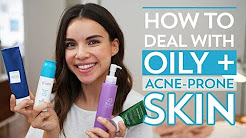 hqdefault - Product For Acne And Oily Skin