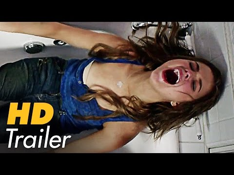caught-teaser-trailer-(2015)-thriller