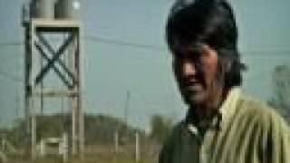 Documental Pueblos Originarios: Tierra Prometida - El Periplo de los Aborígenes Toba
