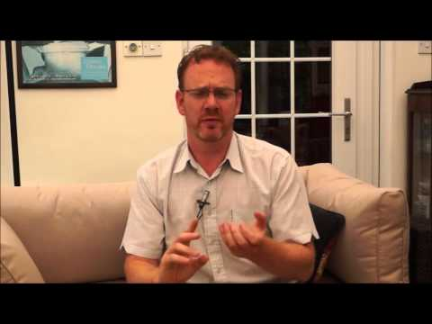 Personal Loans Bad Credit - 4 Best Ways To Get a Loan