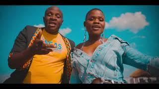 Dr Malinga Ft Mpumi Free MP3 Song Download 320 Kbps