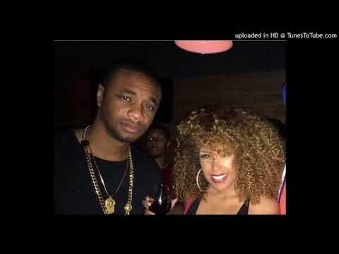 DJ E Feezy Feat. Tory Lanez - Baby (Official Audio)