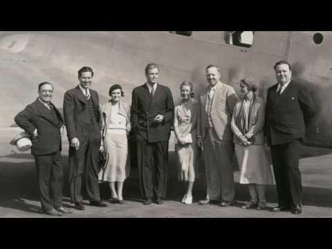 07---boeing---documentário---a-era-de-ouro-da-aviação