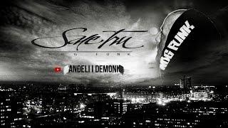 Sale Tru-Andjeli i Demoni