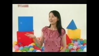 千葉紗子 - トゥインクル☆スター