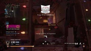 Call of Duty®: Modern Warfare® Remastered_20180823212125