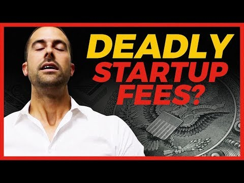 What Are The Startup Fees for a New Real Estate Agent?
