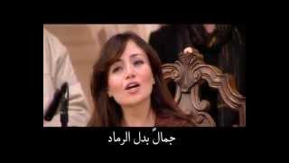 ترنیمة أرفع یداي عالیا الله - الحیاة الأفضل | Arfa'o Yadaya 'Aalyan Lelah - Better Life