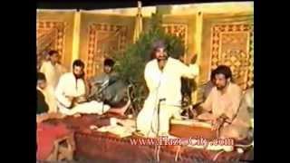 M k sharazi Hazro v Music party in Shada Lala )- YouTube.flv