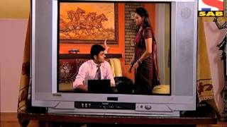 Repeat youtube video Taarak Mehta Ka Ooltah Chashmah - Episode 1177 - 9th July 2013