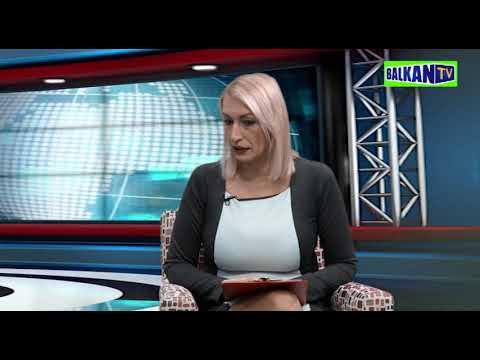 Naš gost 17.01.2018; Aleksandar Nikolić