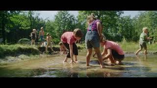 RCN vakantiepark De Flaasbloem | ACSI