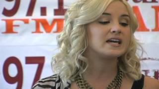 Смотреть клип Maggie Rose - Mostly Bad