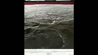Bridge collapse live video in Tamil Nadu