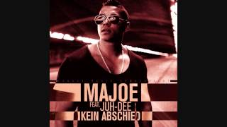 Majoe feat. Ramsi Alliani - Du Fehlst