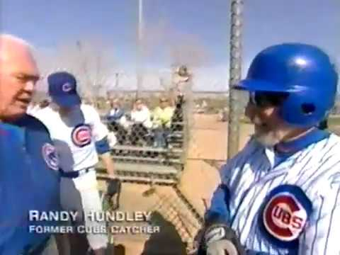 HBO Sports - Wait Til Next Year (The Saga of the Chicago Cubs) 2006