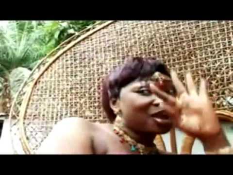 Download Tiranke Sidime   Woyala Clip Officiel by DJIKK