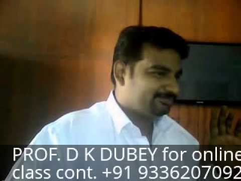 INDIAN HISTORICAL GEOGRAPHY BY D K DUBEY