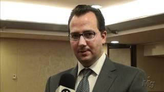 Entrevista: Vicente Bagnoli
