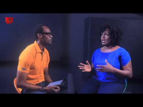 Download Adaora ace actress in – Husbands of Lagos Vol 1