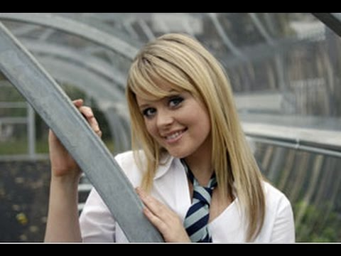 Charlotte from Inbetweeners  Emily Atack  Fittest Photos