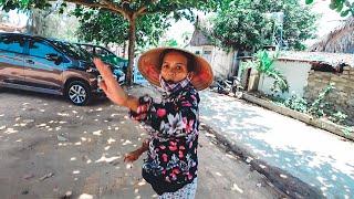 #4 Вьетнам. Отношение к туристам. Романтический Хойан. Пробуем лягушек и улиток