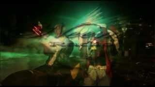 Dan Dan Dj - Kenyan Gospel Mix (HYPE)