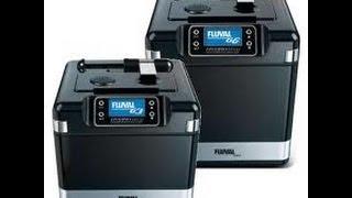 Fluval G6 Review