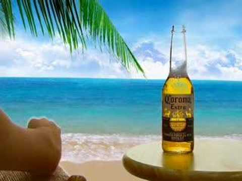 Image result for corona commercial