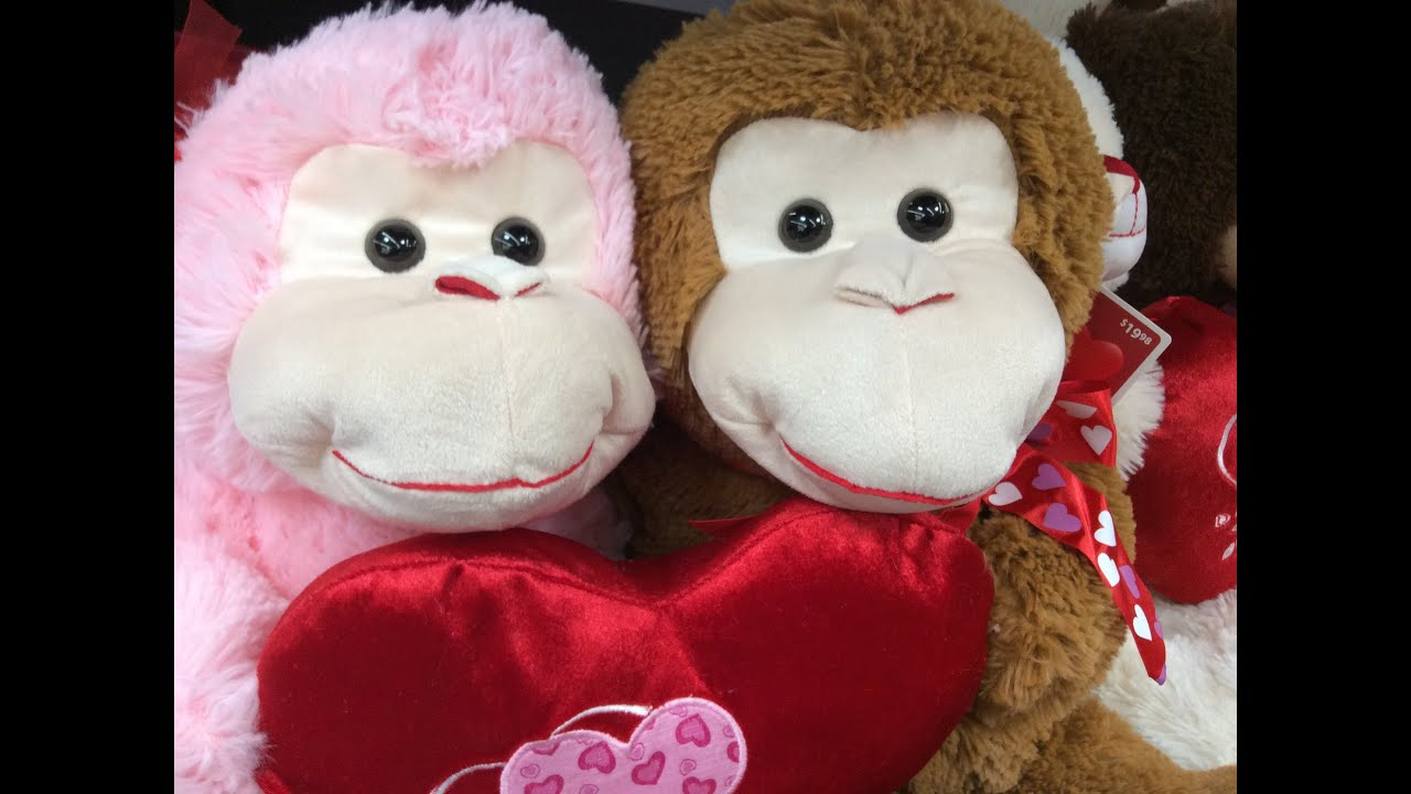 walmart valentines day 2015 youtube - Walmart Valentine Gifts