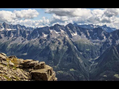 """Alpok kommandó 3.rész: """"Nem vénnek való vidék"""" 2016. FullHD 1080p"""