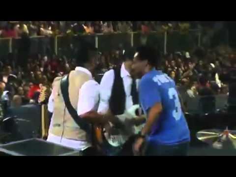 novo dvd de thalles roberto 2011