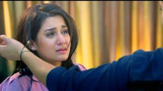Saans Lene Se Bhi Zyada Tum Zaroori Ho Gaye | Full Video Song | Romantic Love Song Hot Version 2020