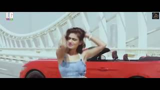 Kardiyan Ne Follow Gadiyan Ne Saariyan | latest song 2019