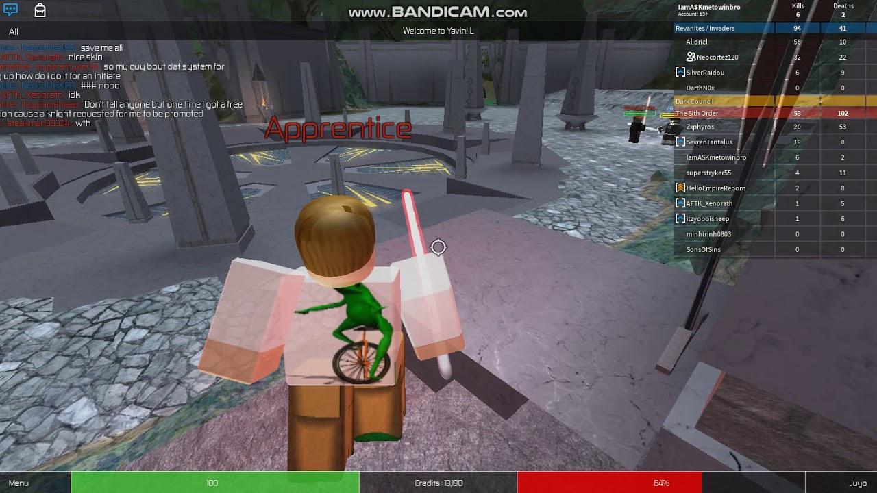Roblox Temple Of Korriban Youtube Raid On Korriban Star Wars Sith Temple On Korriban By Jaden Mosoti