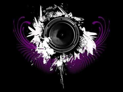 Chris Gresswell Feat Hayley S - Love Deep (Ali Emm Organ Mix)