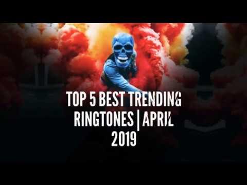 TOP 5 BEST STYLISH TRENDING RINGTONES...🔥Ft..COKA {SUKHI} ,,BHOT HARD WITH DOWNLOADS DOWNLOAD NOW.