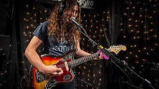 Kurt Vile - Dust Bunnies (Live on KEXP)