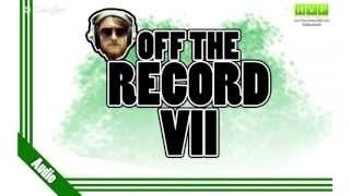 Hall's Variety Pack: Off The Record VII Thumbnail