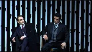 """Trailer """"Lucia di Lammermoor"""" - Gaetano Donizetti"""