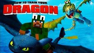 minecraft box battle pixelmon