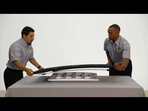 How to Safely Unbox Your Samsung TV - Best Buy