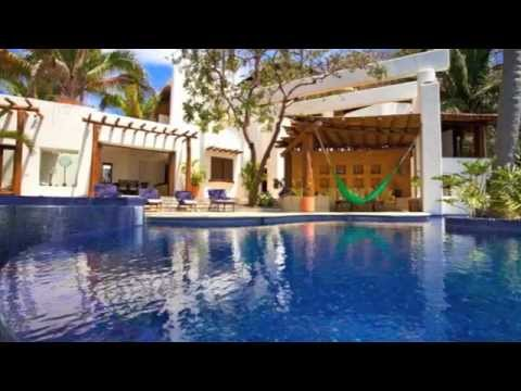 Ventanas al mar puerto vallarta real estate youtube - Mar real estate ...
