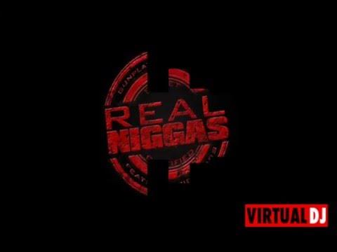 sa7rawi ♫7ami el 7imé ♪♪ (Real NIggas $hit Production & khaled bougatfa )