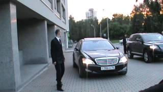 Download Юра Шатунов 24.05.2012 Екатеринбург Mp3 and Videos
