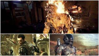 Бразильцы уже играют в GTA 6, Resident Evil 7 ставят высокие оценки | Игровые новости