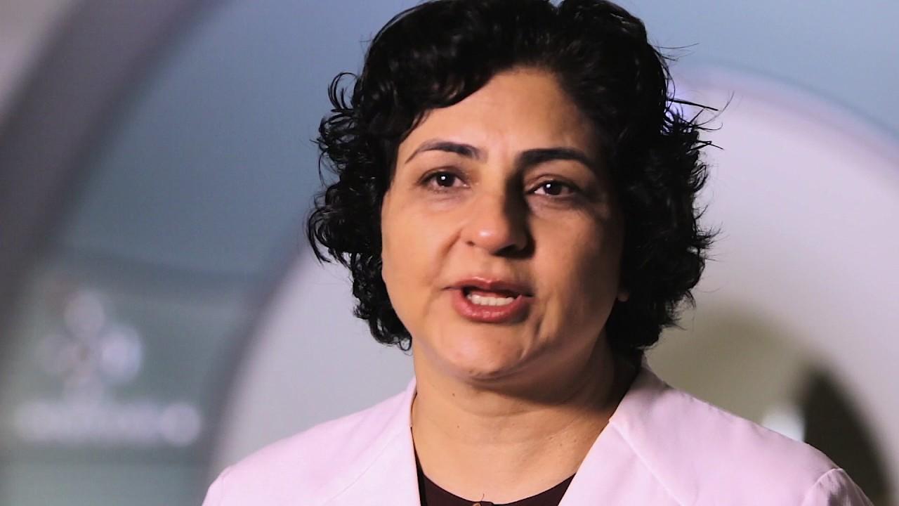 Meet Dr  Uppal - Charter Radiology