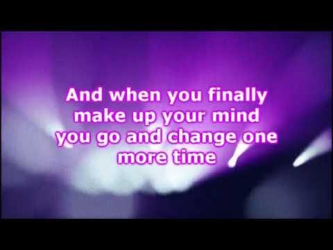 Dylan Scott- Crazy Over Me (Lyrics)