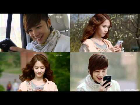 Love Rain - Seo Jun's Message Ringtone