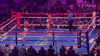PACQUIAO VS THURMAN HLTS FIGHT